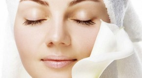 Popular Skin Beauty Treatments