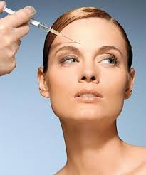 Plastic Surgery Information You Need To Know About