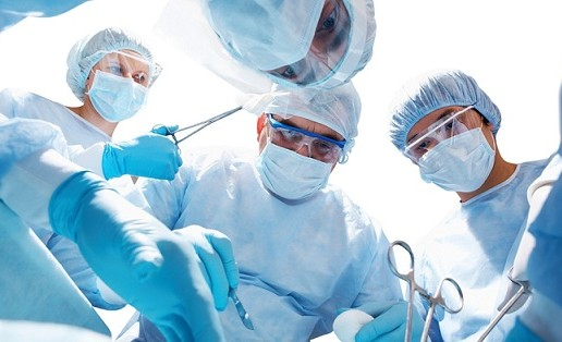Knee Replacement Surgery: Preparation Before Surgery
