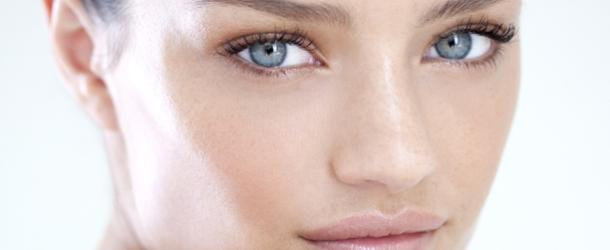 Basic Regimen towards a Radiant Skin