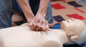 Advantages and need of CPR training