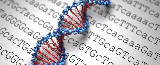 What You Need to Know About Genetic Testing