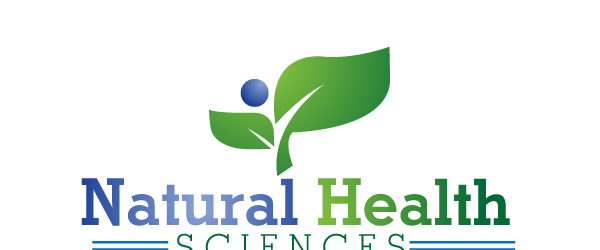 Learn About Natural Health Sciences