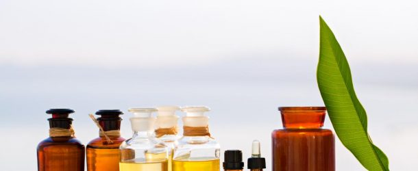Are Oils Essential For Our Body
