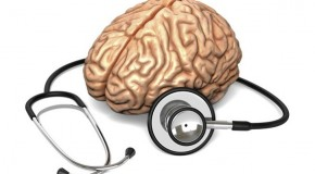 What To Expect From A Neurological Treatment Center?