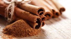 Medicinal Properties Of Cinnamon