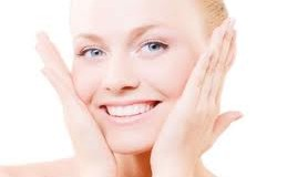 Essential beauty tips to become fair within few weeks