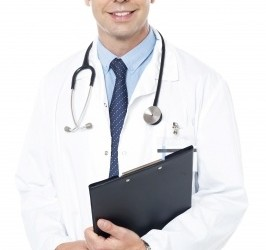 Questions to Ask Your Doctor before Hernia Surgery