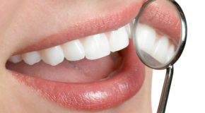 Find out about cosmetic dentistry