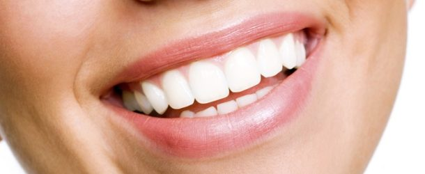 Invisalign is a very useful dental treatment