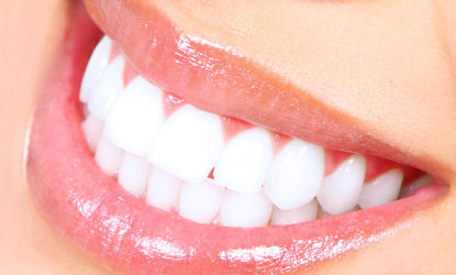 Know about zoom whitening