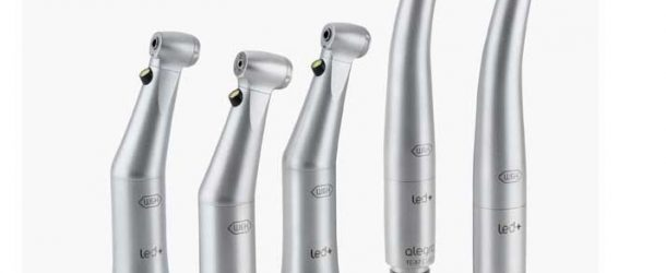Keep Your Dental Handpieces in Top Condition