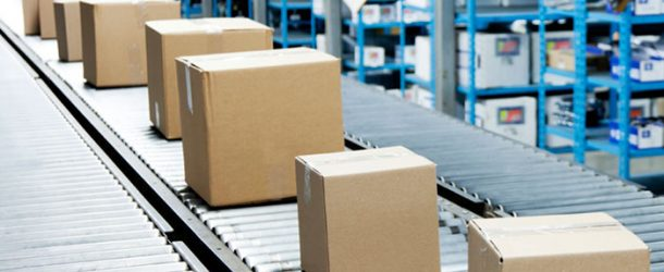 Tips on Effectively Packaging Your Goods