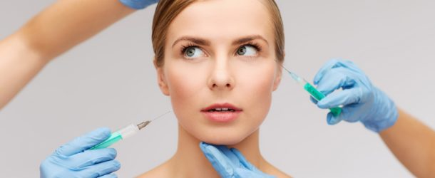 10 Questions to Ask Yourself Before Having Plastic Cosmetic Surgery