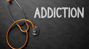 How to Help a Loved One Struggling With Addiction