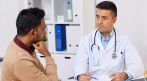 How to Find a Quality Primary Care Doctor
