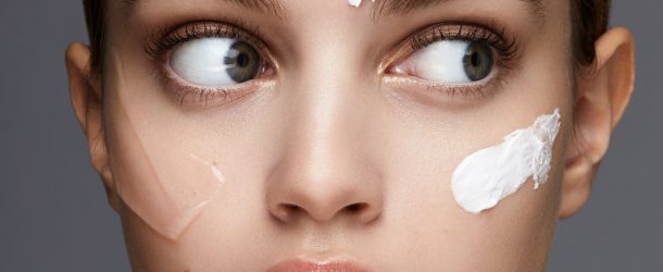 The Importance of Skincare Before Makeup