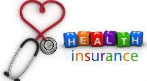 Health Insurance Covering General Illnesses