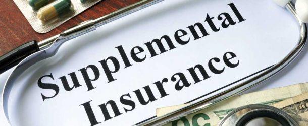 Tips For Finding the Best Medicare Supplement Insurance Plans