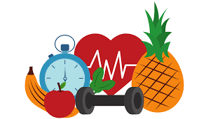 A Brief Review of the Main Articles About Health and Wellness