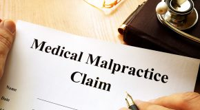 Reasons You May Want To File a Medical Malpractice Claim