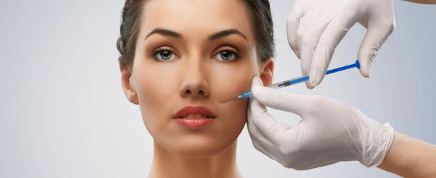 Plastic Surgery Res residencies